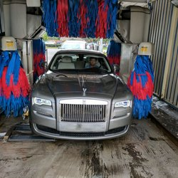 Truck Car Wash Near Me >> Best Car Wash Near Me January 2020 Find Nearby Car Wash