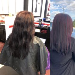 Top 10 Best Dominican Hair Salons Near Ocala Fl 34470 Last Updated March 2020 Yelp