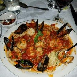 Restaurants In Seaside Heights Yelp