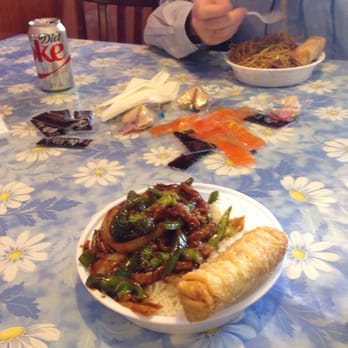 chinese food dayton ohio delivery