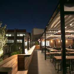 Best Patio Dining Near Me August 2019 Find Nearby Patio