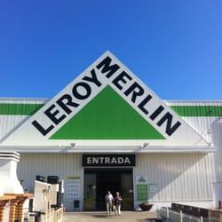 Leroy Merlin Home Decor Centro Comercial Montigalà