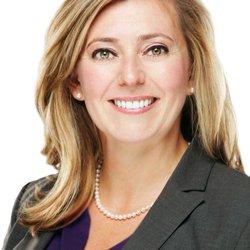 General Litigation In Charlotte Yelp