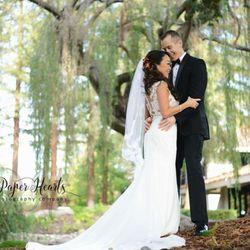 7caca8aae5b88 Wedding Planning in Milpitas - Yelp