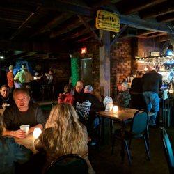 New Orleans Hook up bars meilleurs sites de rencontres Cowboy