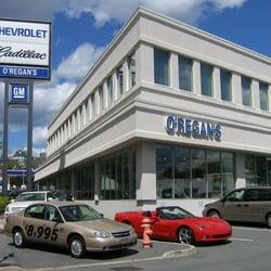 Kia Of Dartmouth >> Car Dealers in Halifax - Yelp