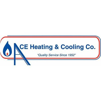 Ace Heating And Cooling 1979 E Sherman Blvd Muskegon Mi Heating Mapquest