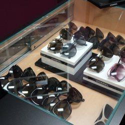 fe3cc29b524f Eyewear and Opticians in Chaffee - Yelp