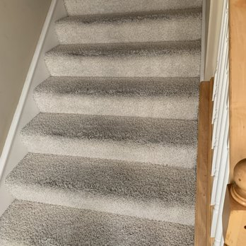 Terry's Carpet Cleaning - Carpet