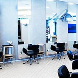 Hair Salons In Trier Yelp