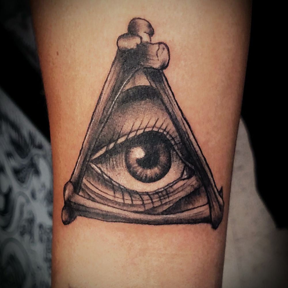 Carpe Diem Tattoo Ankle carpe diem tattoo - see 122 photos & 44 reviews - tattoo