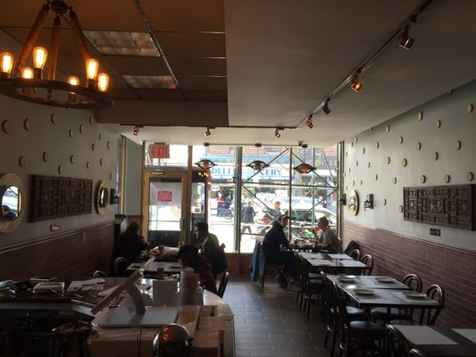 Spice Grill The Indian Kitchen 116 Photos 153 Reviews Indian 441 Myrtle Ave Brooklyn Ny Restaurant Reviews Phone Number