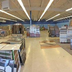 Carpet World of Baton Rouge - Flooring