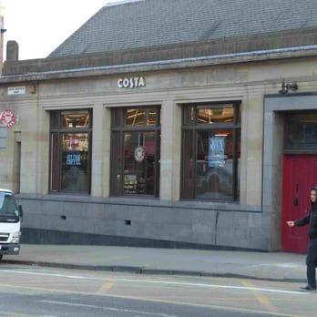 Costa Coffee Closed Coffee Tea Shops 471 Great