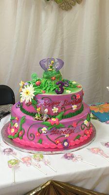 Phenomenal Gabys Bakery Shop 238 Knickerbocker Ave Brooklyn Ny Bakeries Funny Birthday Cards Online Bapapcheapnameinfo