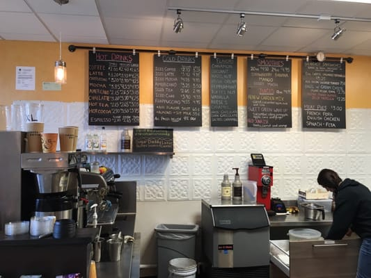 The Coffee Factory Order Food Online 40 Photos 56