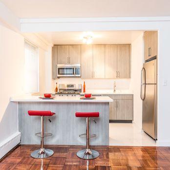 348s - Maple Gardens Review In Irvington Nj