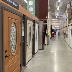 The Home Depot 110 Fotos Y 212 Resenas Ferreterias
