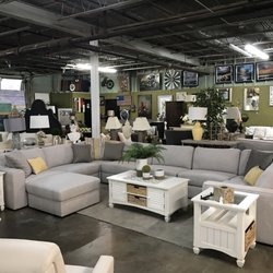 The Best 9 Furniture Stores near High Point-Discount Furniture in