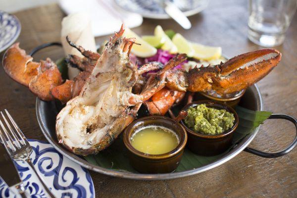 recensioni di south beach diet frozen meals