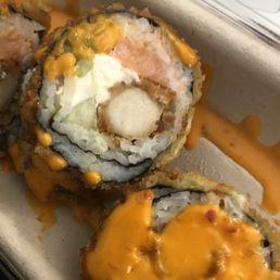 Sushi Station Ucf – Wij zijn gevestigd in hoofddorp, dordrecht en utrecht.