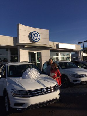 mission bay volkswagen 59 photos 268 reviews auto repair 2205 morena blvd bay park san diego ca phone number yelp yelp