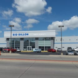 21+ Bigler Motors Lincoln Ne