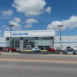 21+ Bigler Motors Lincoln Ne