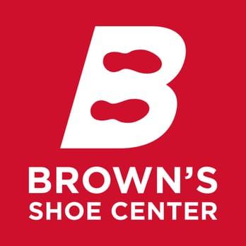 black cap toe shoes LeBron James Cleveland Cavaliers Youth Adidas Swingman Jersey New
