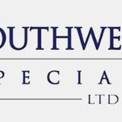 Southwest Skin Specialists - 13 Reviews - Dermatologists
