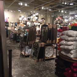 Furniture Stores In Goodlettsville Yelp