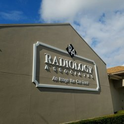Radiologists In New Port Richey Yelp