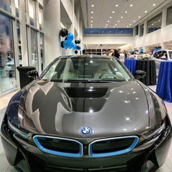 Bmw Of Sarasota Updated Covid 19 Hours Services 24 Photos 65 Reviews Auto Repair 5151 Clark Rd Sarasota Fl Phone Number Yelp