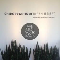 Chiropractors In San Diego Yelp