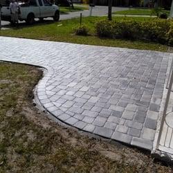 Masonry Concrete In Brooksville Yelp
