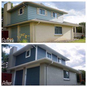 Gravina S Window Center Of Littleton 97 Photos Amp 18 Reviews Windows Installation 209 W