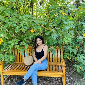 South Coast Botanic Garden 1651 Photos 301 Reviews Botanical Gardens 26300 Crenshaw Blvd Palos Verdes Penninsula Ca Phone Number Yelp