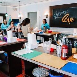 Top 10 Best Breakfast Restaurants Open Christmas Day In Hollywood Fl Last Updated July 2020 Yelp