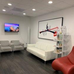 Dermatologists In Santa Monica Yelp