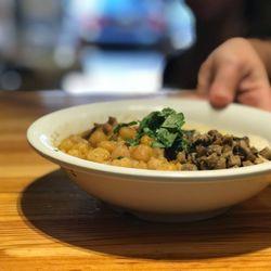 Vegetarian Restaurants In New York Yelp