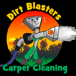 Photo Of Dirt Blasters Carpet Cleaning Atlanta Ga United States S Original