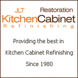Kitchen Cabinet Refinishing Los Angeles Ca Last Updated October 2020 Yelp
