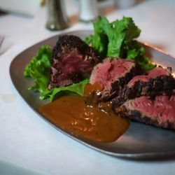 Spiros Restaurant 165 Photos 114 Reviews Mediterranean 1054