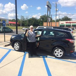 Five Star Ford Warner Robins >> Five Star Ford Lincoln 11 Reviews Car Dealers 900 Russell Pkwy
