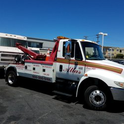 Cheap Tow Truck Near Me >> Best Tow Trucks Near Me September 2019 Find Nearby Tow