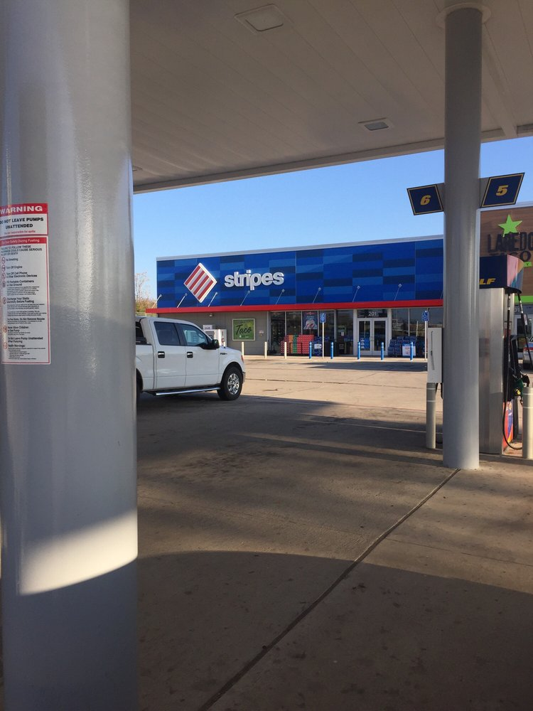 Stripes Gas Station Near Me >> Sunoco Stripes 2019 All You Need To Know Before You Go