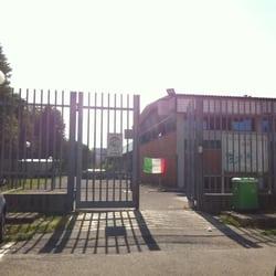 Piscina Novate Milanese Via Brodolini.Swimming Pools In San Vittore Olona Yelp