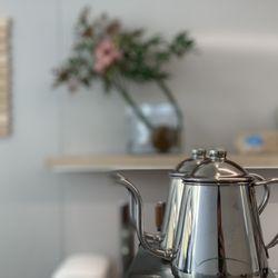 Coffee Tea In Petaluma Yelp