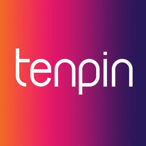 Tenpin Acton Bowling Western Avenue Ealing Acton