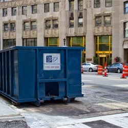Dumpster Rental In Paterson Yelp